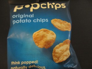 chips 009
