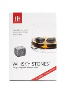 Teroforma Whisky Stones 3 Web
