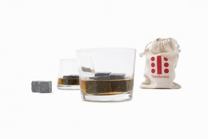 Teroforma Whisky Stones 5 Web