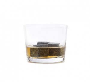Teroforma Whisky Stones 6 Web
