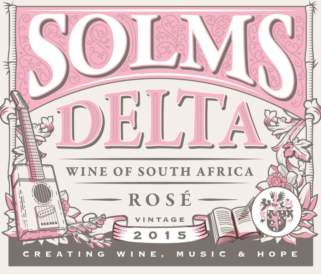 solms-delta-labels-02